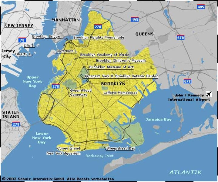 chelsea manhattan map with Stadtteile on hudsonriverpark as well Residents Sound Off On Rising Noise further Tag Street Map New York as well High Line Guide Slideshow likewise Printable Map Of Manhattan.