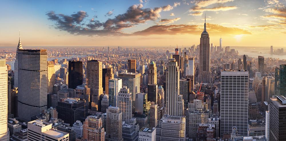 4th Of July Tipps Für Den Unabhängigkeitstag Newyorkde
