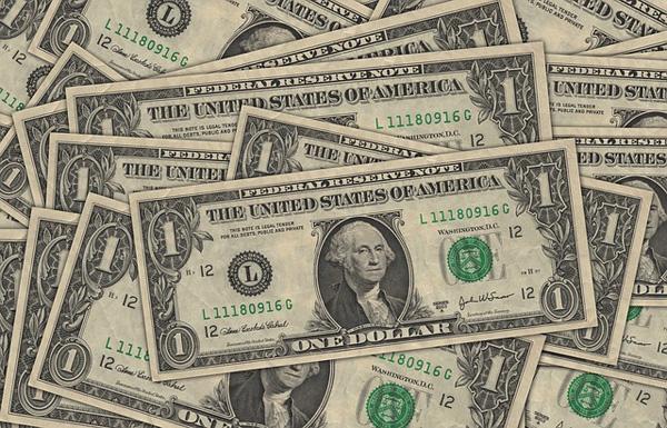 OANDA ist ein führender Anbieter von Währungsdaten und Forex-Leistungen. Viele Organisationen und Anleger nutzen die OANDA-Plattform daher für den Leverage-Handel, sowie für Zahlungs- .